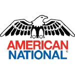 american national life insurance company