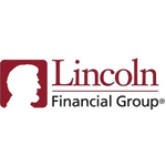lincoln financial group life insurance company
