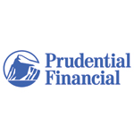 prodential financial life insurance company